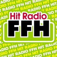 Vorschaubild zur Meldung: ...JETZT auch im Radio!
