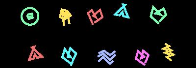 Logo Eine Liebe
