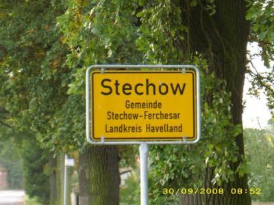 Vorschaubild zur Meldung: 1.Handwerks- und Landwirtschaftsmarkt des Amtes Nennhausen in Stechow