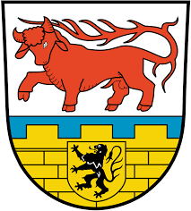 Landkreis Oberspreewald Lausitz