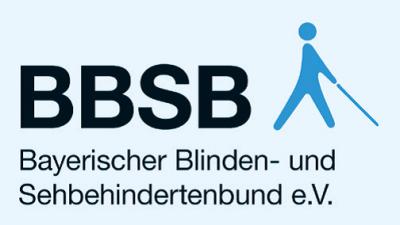 Vorschaubild zur Meldung: Mitteilung des Bayerische Blinden- und Sehbehindertenbund e.V.