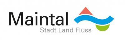 """Vorschaubild zur Meldung: Bebauungsplan """"Gewerbegebiet Maintal-West, Flur 22"""", Offenlage"""