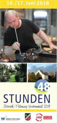 48-Stunden-Aktion