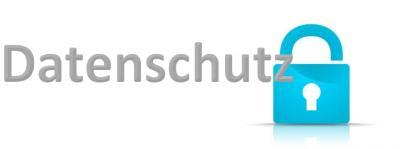 Foto zur Meldung: Datenschutzerklärung der Stadt Premnitz zur neuen Datenschutzgrundverordnung (DS-GVO)