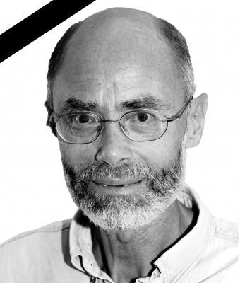Foto zu Meldung: Deutsche Sportmedizin trauert um Prof. Dr. med. Klaus Jung