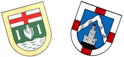 Foto zur Meldung: Landesgesetz über den Zusammenschluss der Verbandsgemeinden Kell am See und Saarburg