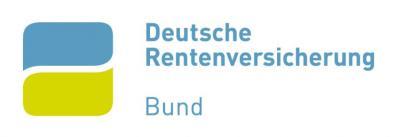 Foto zur Meldung: 06.10.2020 - Nächste Rentensprechstunde in Ostrau