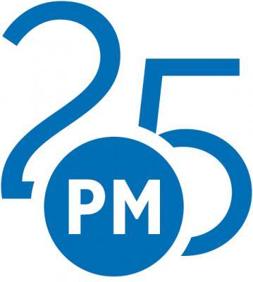 """Vorschaubild zur Meldung: Tag der offenen Tür am 30.06.2018 - """"25 Jahre PM"""""""