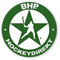 Foto zur Meldung: Online-Formular für die Bestellung von Spieltrikots bei BHP
