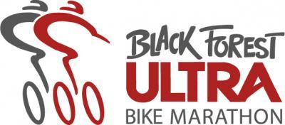 Vorschaubild zur Meldung: Bekanntmachung 20. Black Forest ULTRA Bike Marathon
