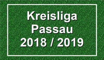 Foto zur Meldung: Mannschaften Kreisliga  2018/2019 stehen fest.