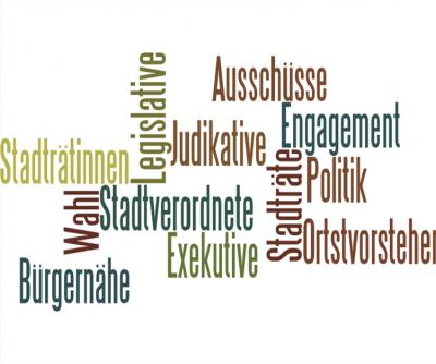 Stadt Maintal bietet Informationsveranstaltung für Geflüchtete mit Besuch der Stadtverordnetenversammlung