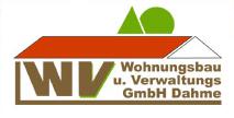 Vorschaubild zur Meldung: Die Wohnungsbau und Verwaltungs GmbH Dahme sucht zum 01. Oktober 2018 einen Hausmeister (m/w) in Teil- bzw. Vollzeit