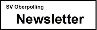 Foto zur Meldung: Newsletter-Funktion ist aktiviert