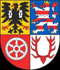 Vorschaubild zur Meldung: Errichtung der Staatlichen Gemeinschaftsschule Südeichsfeld