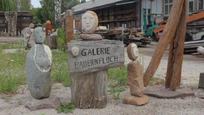 Foto zur Meldung: Offene Gärten in Rehfelde