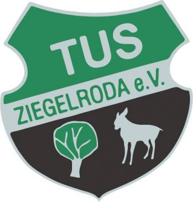 Jetzt in der Kreisliga - TuS Ziegelroda e.V.