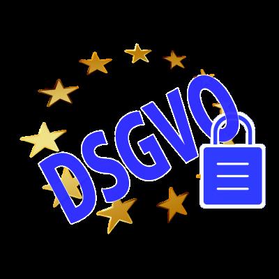 Foto zur Meldung: Informationsveranstaltung zur Datenschutzgrundverordnung für kleinere Vereine und Unternehmen am 27.06.2018