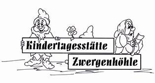 Foto zur Meldung: Bautagebuch - Erweiterungsbau der Kindertagesstätte in Grafhorst