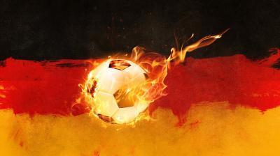 Foto zur Meldung: WM-Spiele gemeinsam erleben