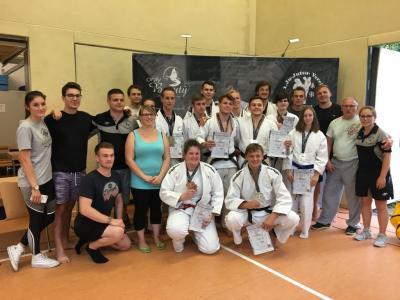 Team Sachsen-Anhalt 2