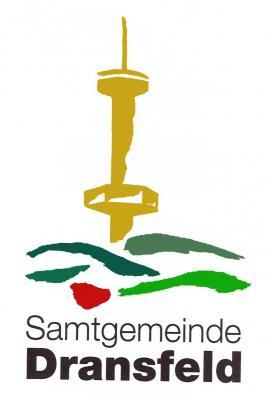 Logo Samtgemeinde Dransfeld