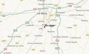 Vorschaubild zur Meldung: In den Herbstferien nach Frankreich