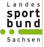 Foto zur Meldung: Landessportbund Sachsen kritisiert Kürzung von Schulsportstunden