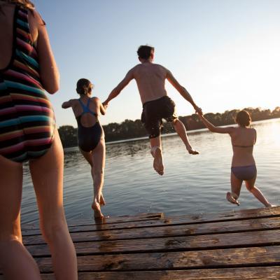 Vorschaubild zur Meldung: Ferien- und Urlaubswünsche