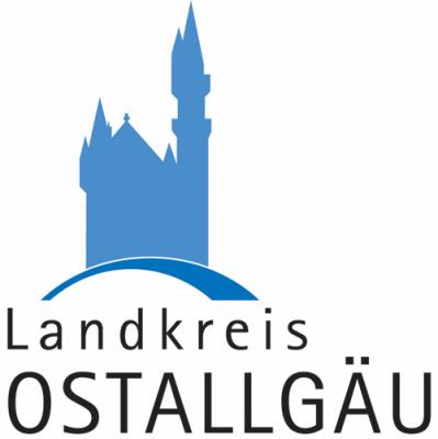 Vorschaubild zur Meldung: Landkreis Ostallgäu startet Online-Befragungen zur Entwicklung des Tourismus