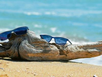 Foto zur Meldung: Wir wünschen Ihnen sonnige Sommerferien 2018!