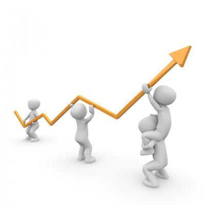 Bis 2025 wird die Einwohnerzahl in Sontra auf rund 8.100 steigen.