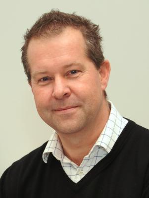 Neuer Vorsitzender des Wissenschaftsrats: Prof. Dr. Frank Mayer