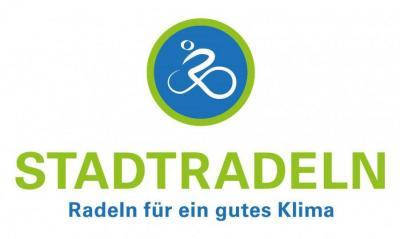 Vorschaubild zur Meldung: STADTRADELN in Meckesheim und Mönchzell: Endergebnis