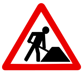 Vorschaubild zur Meldung: L 3194: Strecke zwischen Wächtersbach und Wittgenborn wegen Baumfällungen gesperrt