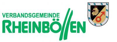 Vorschaubild zur Meldung: Ausbildung bei der Verbandsgemeindeverwaltung Rheinböllen