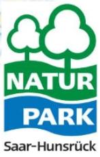 Foto zur Meldung: Naturpark fördert die zukunftsfeste Entwicklung der Kommunen