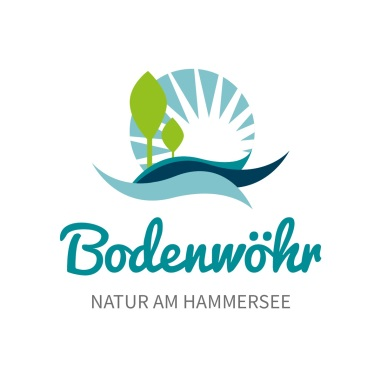 Foto zu Meldung: Proben aus Hammersee entsprechen bakteriologischen Anforderungen