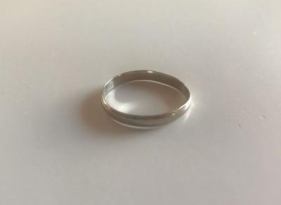 Foto zu Meldung: Wem gehört der Ring?