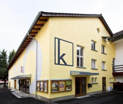 KinoKandern_Fassade