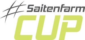 Vorschaubild zur Meldung: Saitenfarm-Cup auf unserer Anlage