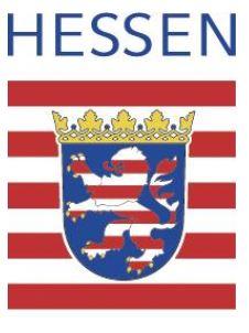 Vorschaubild zur Meldung: Hohe Waldbrandgefahr in weiten Teilen Hessens