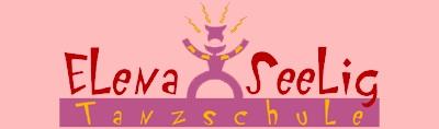 Vorschaubild zur Meldung: Tanzschule Seelig - Änderung des Veranstaltungsortes für den Beginnerkurs