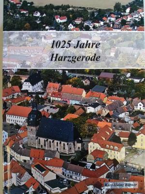 Vorschaubild zur Meldung: Das neue Buch von Dr. Karl-Heinz Börner