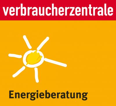 Vorschaubild zur Meldung: Fördermittel für energetische Modernisierung
