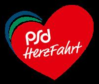 Bild der Meldung: PSD HerzFahrt 2018 am 26. August 2018 um 15 Uhr