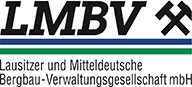 Foto zur Meldung: LMBV: Hinweis nach zahlreichen Badetoten: Bergbauliche Sperrbereiche beachten!
