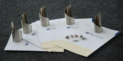 In diesem Jahr werden fünf Teltow-Fläming-Preise vergeben. | Foto: Landkreis TF