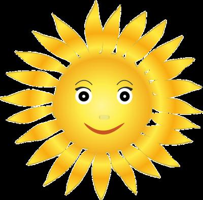 Vorschaubild zur Meldung: Speicherung von Sonnenstrom wird gefördert