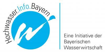 Quelle: Bayerisches Landesamt für Umwelt, Veröffentlichung mit freundlicher Genehmigung